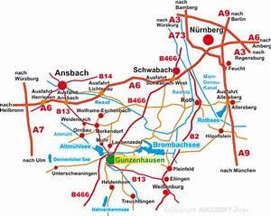 Fahrtstrecke Berechnen : ferienwohnung christine meyer gunzenhausen fr nkisches seenland ~ Themetempest.com Abrechnung