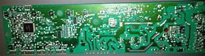Printed Circuit Board Repairs for Tumble dryers AEG ...