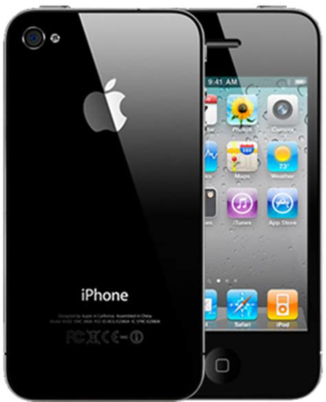 where can i sell my iphone 4 recycle iphone iphone services