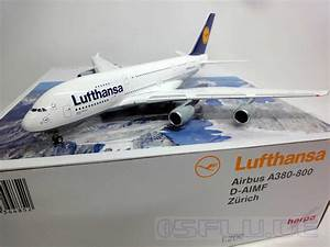 Lufthansa Rechnung Anfordern : herpa 1 200 550727 003 lufthansa airbus a380 800 reg d aimf z rich neu ebay ~ Themetempest.com Abrechnung