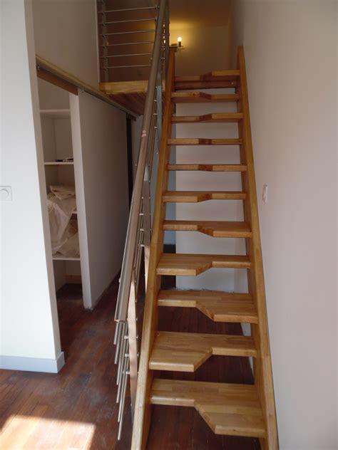 les cuisines les moins ch鑽es escalier pas japonais castorama 28 images escalier 224 pas japonais oeba d 233 escalier pas japonais recherche scale escalier pas japonais