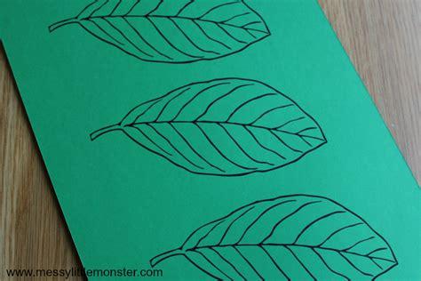 hungry caterpillar craft   printable
