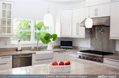 l énergie à la cuisine aménagement cuisine l importance de la hotte