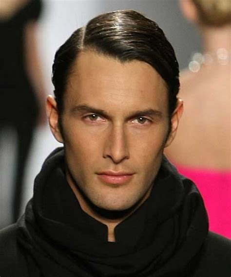 Hairstyles For Thin Hair Guys by Hairstyles For Guys With Thin Hair Mens Hairstyles 2018