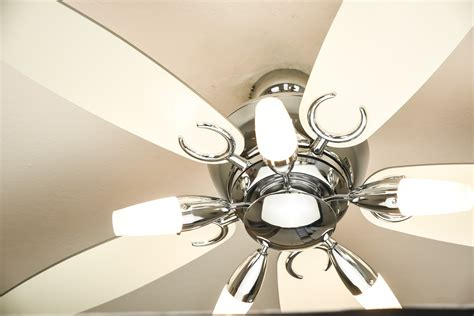 ventilateur de plafond arius de westinghouse avec t 233 l 233 commande ventilateurs de plafond pour