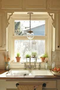 kitchen window dressing ideas kitchen window inspiration