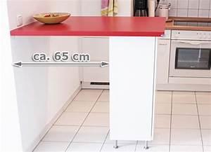 Ikea Küchen Hängeschrank Montage : ikea faktum abstand zur wand ~ One.caynefoto.club Haus und Dekorationen
