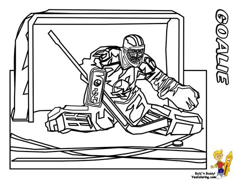 field hockey printable coloring pages coloring pages