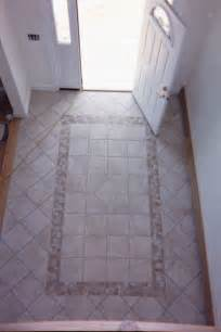 ceramic tile design gt creative design