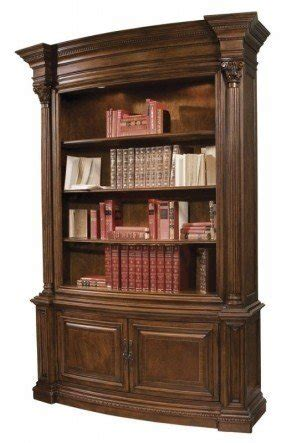 bookcases with doors on bottom wooden bookcases with doors foter