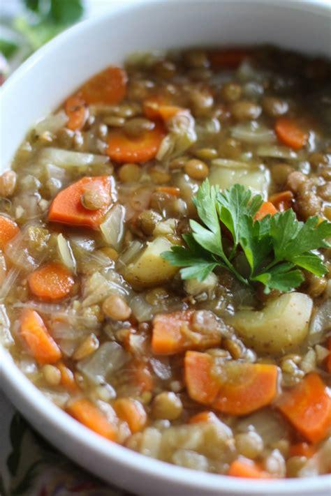 schnelle kartoffel rezepte schnelle gesunde rezepte f 252 r leckere suppen f 252 r den winter