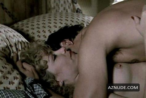 CASSIE YATES Nude AZNude
