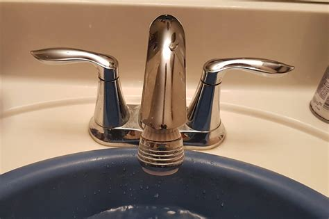 plumbing   remove handles   faucet home