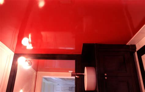 Holz Hochglanz Lackieren by How To Paint A High Gloss Finish Without Using Based
