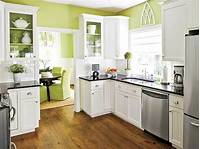 painting kitchen cabinets white DIY Painting Kitchen Cabinets White - Home Furniture Design