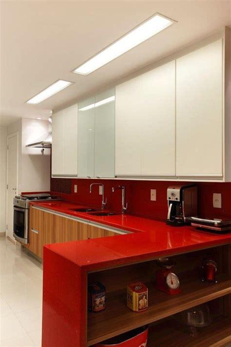 pics of small kitchen designs best 25 interior garden ideas on small 7434