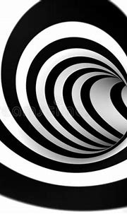 3d swirl stock illustration. Illustration of illustration ...