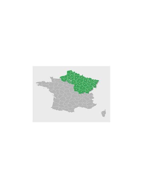 Carte Nord Ouest à Imprimer by Carte Garmin Topo V4 Pro Sur Notre Armurerie En Ligne