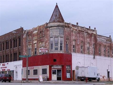 1000 images about saginaw on 1000 images about saginaw mi in decay on