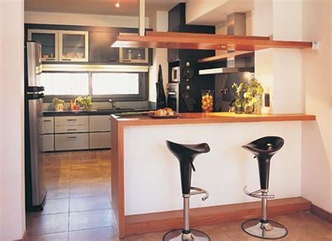ideas  una cocina bar