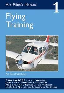 Pdf Download Free The Air Pilot U0026 39 S Manual  Flying Training V  1  Flying Training Vol 1  Air