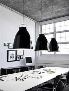Dänisches Design Möbel : d nisches design m bel von cecilie manz m bel designer m bel au enm bel design m bel ~ Frokenaadalensverden.com Haus und Dekorationen