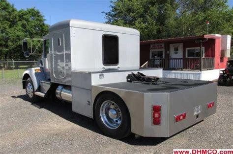 kenworth medium duty trucks for sale kenworth medium duty truck for sale used 1997 for sale