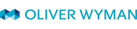 Oliver Wyman|Company Profile|Vault.com
