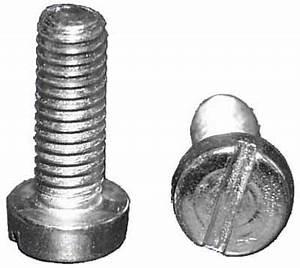M2 5 Schrauben : schraube m2 5 l 3mm d stahl verzinkt schrauben d bel mechanische komponenten ~ Orissabook.com Haus und Dekorationen