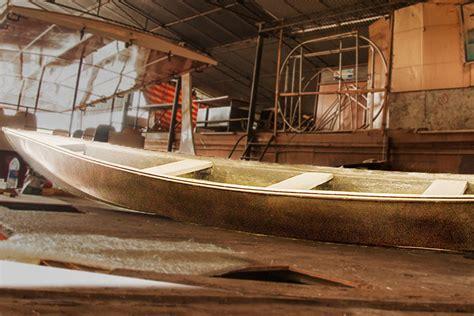 Houseboat Ernakulam by Ernakulam Boat House 28 Images Ernakulam Boat House 28