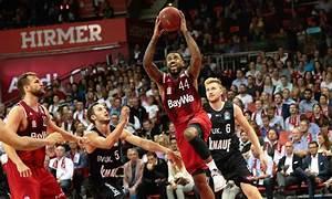 Bayern Basketball Tickets : fc bayern m nchen basketball in m nchen groupon ~ Orissabook.com Haus und Dekorationen