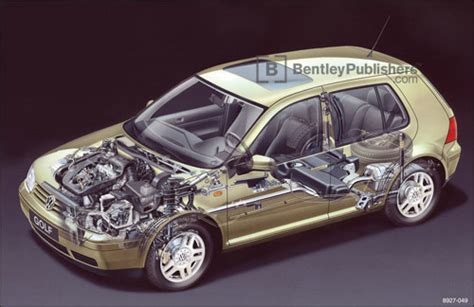 best auto repair manual 2000 volkswagen gti engine control gallery vw volkswagen repair manual jetta golf gti 1999 2005 service manual bentley