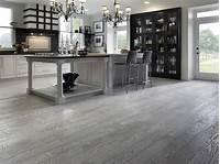 gray hardwood floors Wooden Flooring Trends of 2015 - Hardwood Flooring London Blog - BSI Flooring