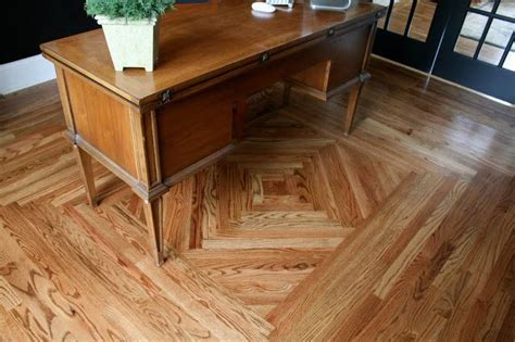 Beautiful Hardwood Floor Pattern Options