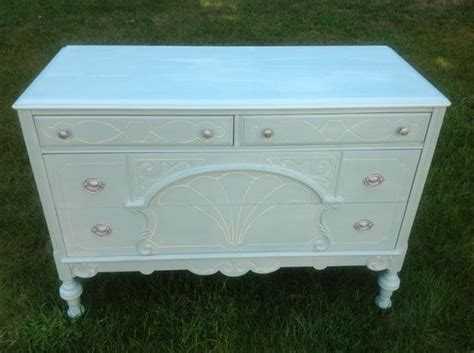 chest dresser for 1000 images about heavenly pieces on 5384