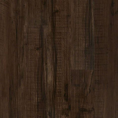 shaw flooring valore shaw floors valore plank vinyl flooring colors
