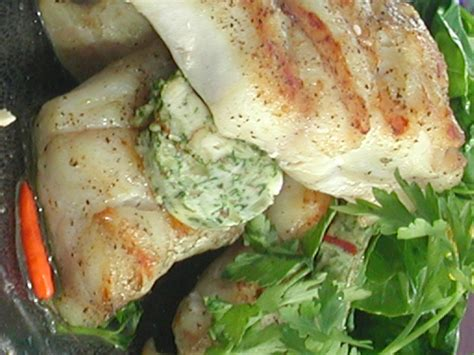 grouper grilled recipes grill grilling gustotv fresh
