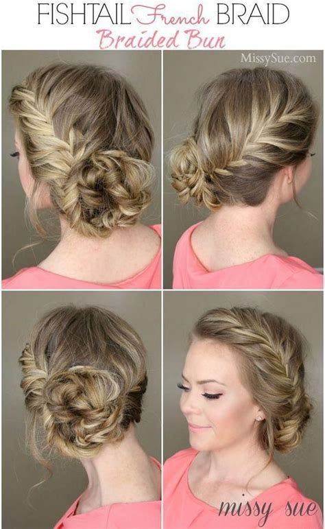 haircut styles for women long hair put up hairstyles for