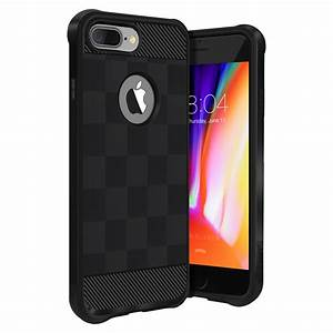 Iphone 8 Plus Auchan : buff iphone 8 plus black armor k l f ~ Carolinahurricanesstore.com Idées de Décoration