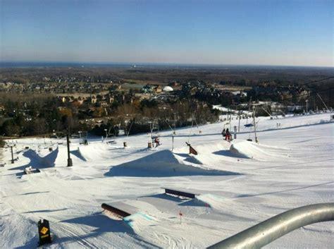 canadian shield ski  snowboard event returns