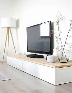 Meuble Tv Ikea Noir Besta Burs From Ikea Blogged Today On