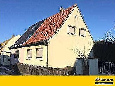 Haus Kaufen Querfurt by H 228 User Kaufen In Rothenschirmbach