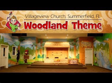 villageview church summerfield fl quot woodland quot children s 226 | hqdefault