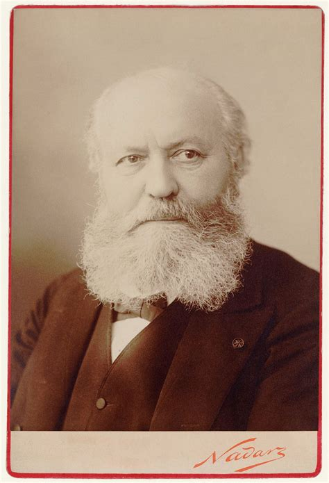 France music, download audio mp3 france music, 128kbps france music, full hq 320kbps france music, mp3. Classical music free download mp3 flac complete works: Charles Francois Gounod music MP3 works ...