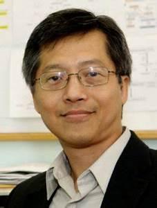 NTU Chemical Engineering - Distinguished Research Chair ...