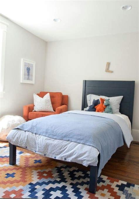 simple boys bedroom simple boy s bedroom bedroom decor pinterest