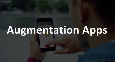reality apps android top 8 best augmentation reality apps for android in 2017