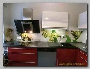 Küchen Spritzschutz Glas : alle spritzschutz fliesenspiegel bilder aus glas in verschiedenen varianten duisburg m lheim ~ Eleganceandgraceweddings.com Haus und Dekorationen