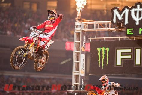 ama motocross standings ama supercross teams 2015 autos post