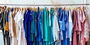 Fashion 4 Home : coudre un v tement choisir le tissu adapt marie claire ~ Orissabook.com Haus und Dekorationen